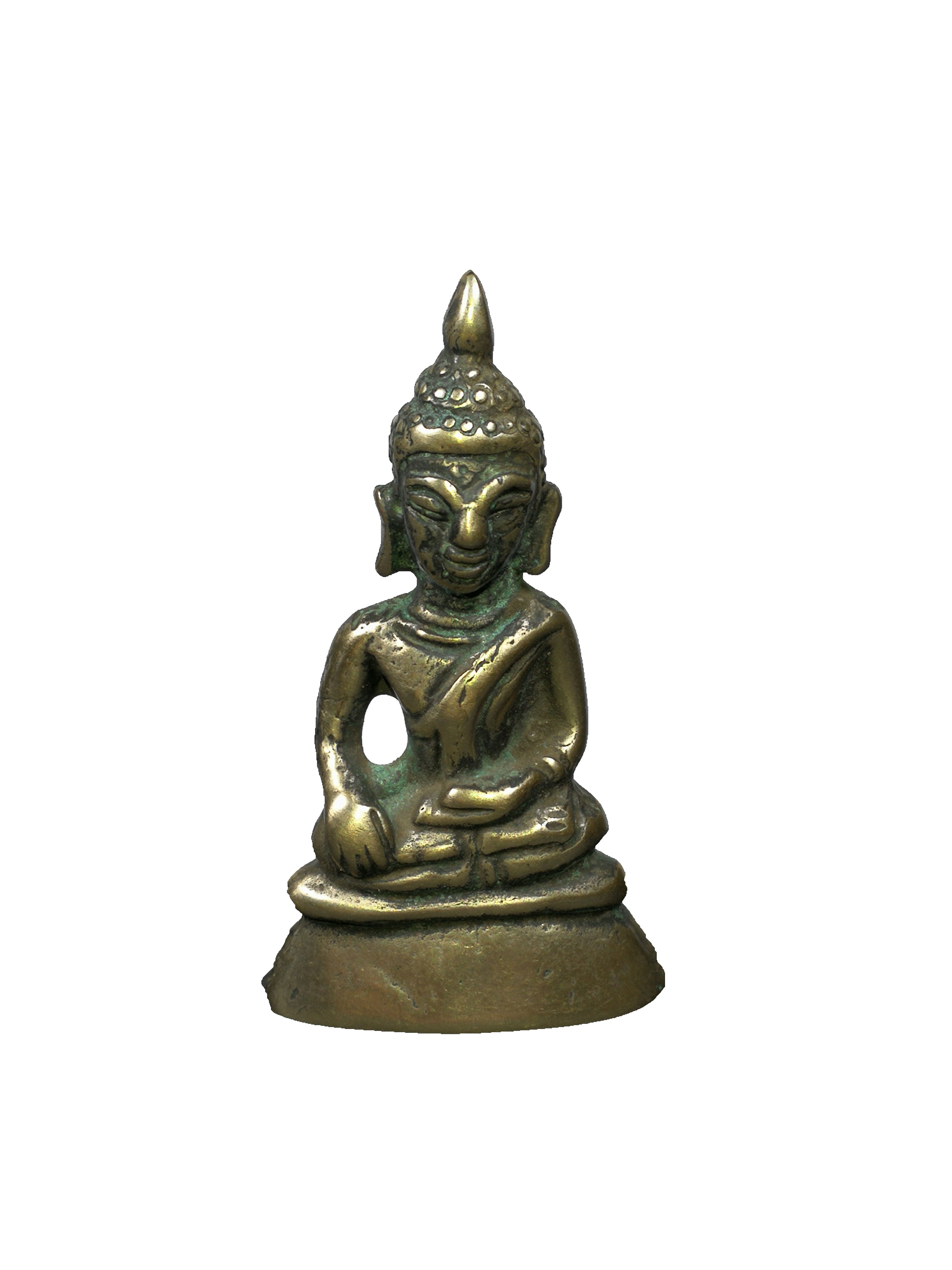 the history of buddha the enlightened one Buddha is a man that lived 2500 ago in india and is at the origin of zen buddhism   gautama began his quest for enlightenment at the age of twenty-nine when.